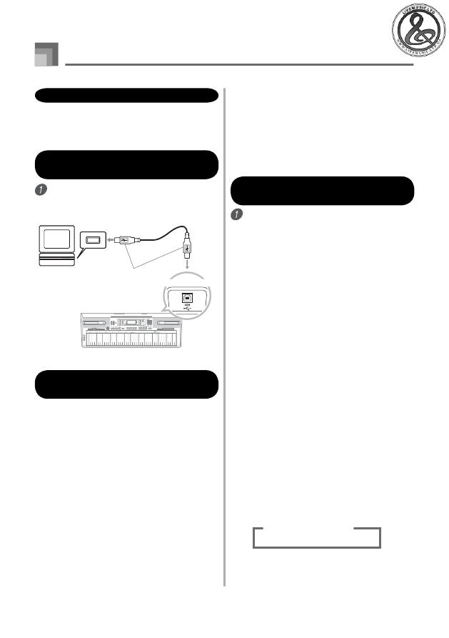 Инструкция Casio A 178