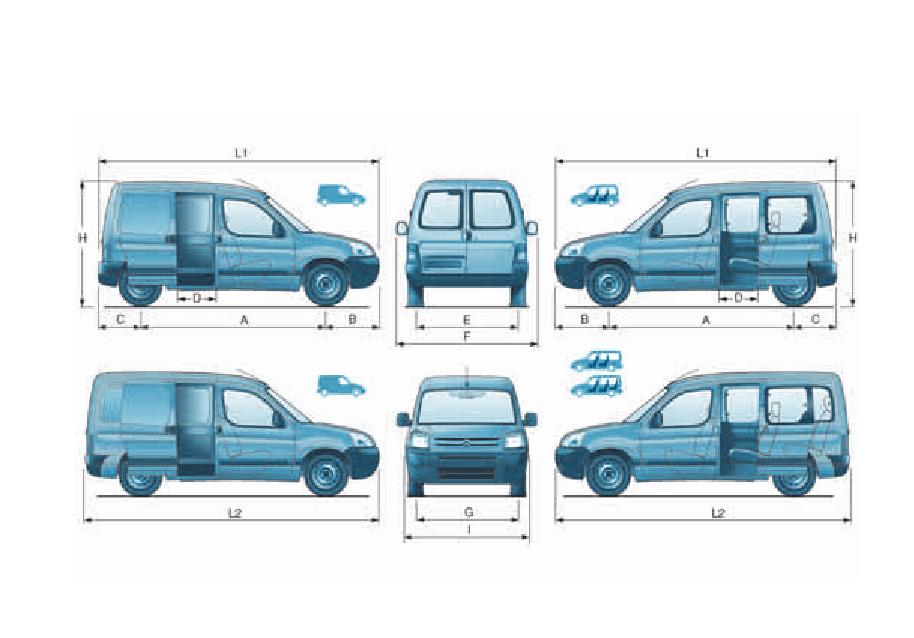 Инструкция для принтера Canon