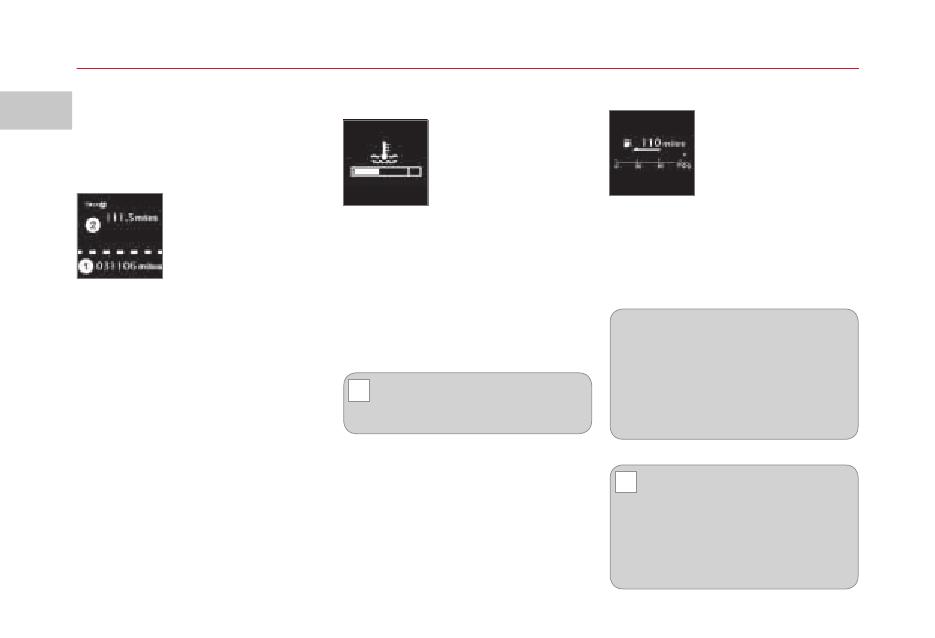 инструкция по эксплуатации ситроен с кроссер - фото 9
