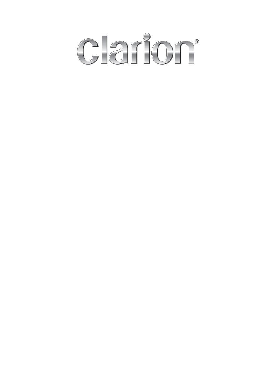 инструкция на автомагнитолу sony xr-c5110r