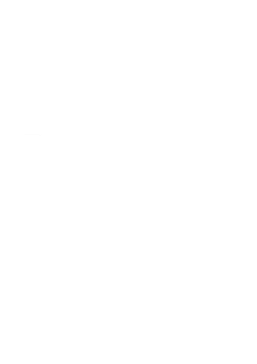 схема подключения clarion vrx578rusb