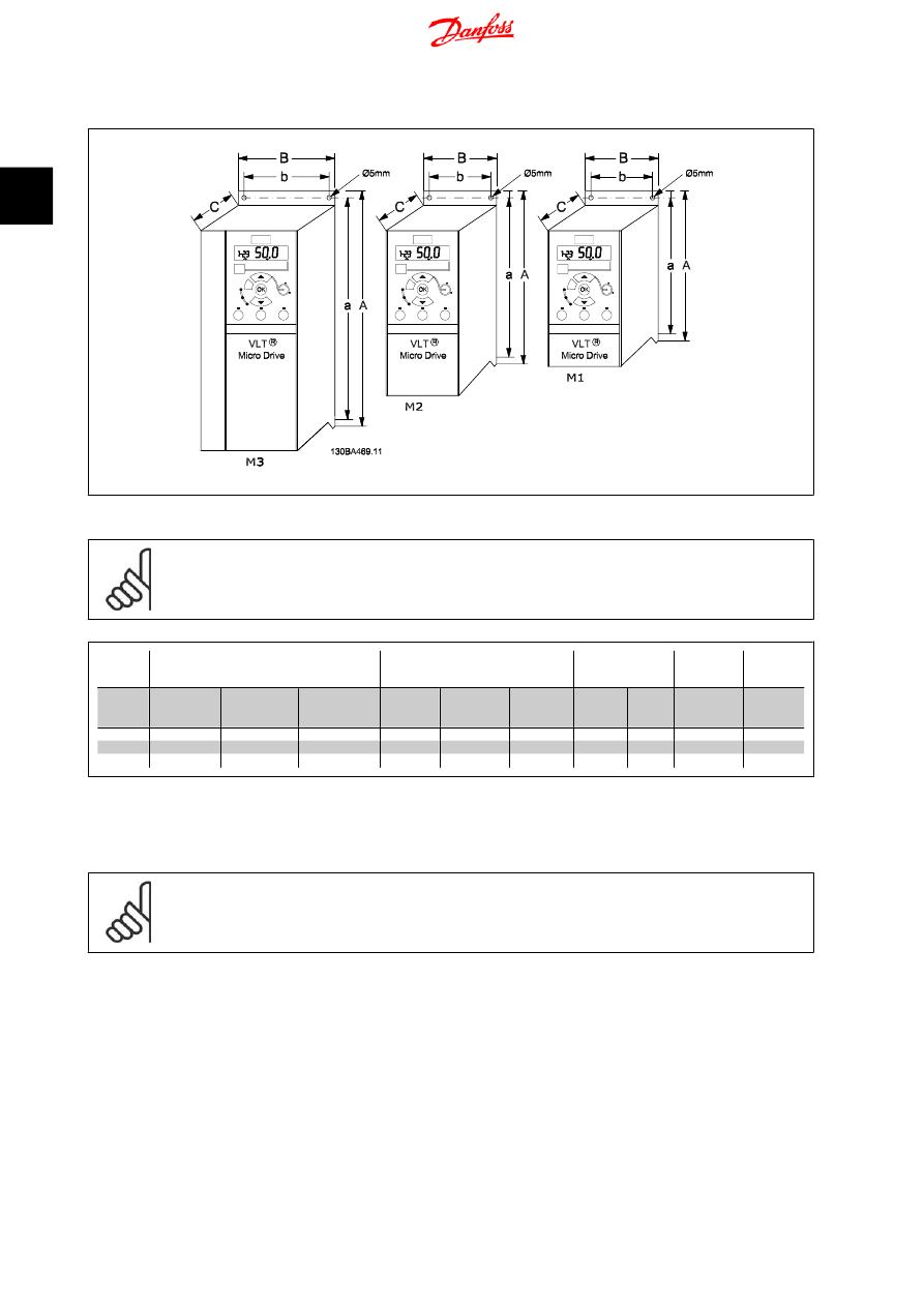 Инструкция по эксплуатации vlt micro drive fc 51