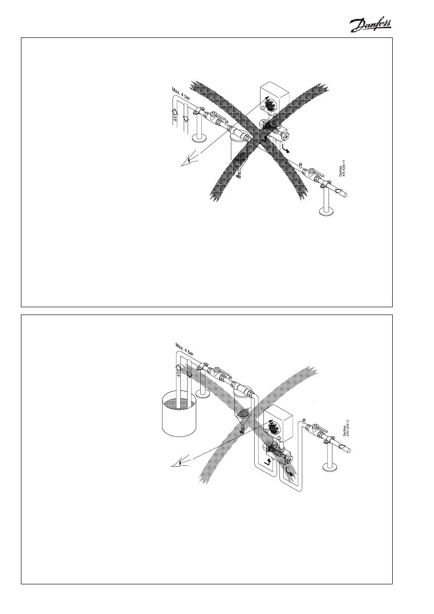 vaillant ved н 4 1 h инструкция