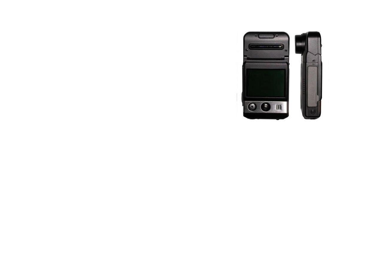 Прошивка видеорегистратор f500lhd blackeye - 720 hd видеорегистратор