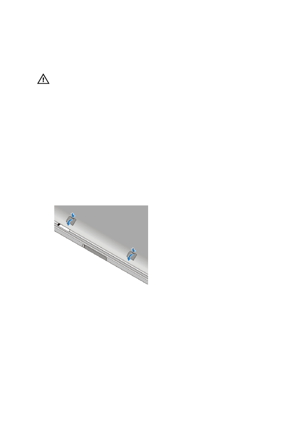 Dell Latitude E6430s Инструкция - фото 4