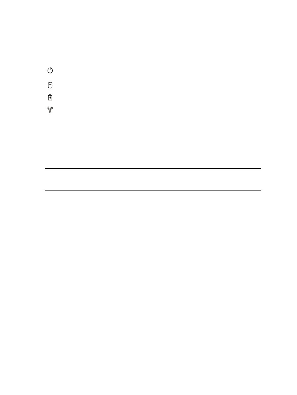 dell latitude e7240 specs pdf