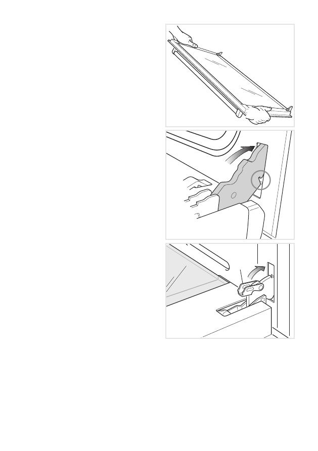 Delonghi Pgga 4 Rus инструкция - фото 11