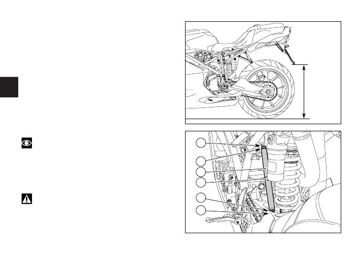 ducati 749 wiring harness diagram ducati monster 900