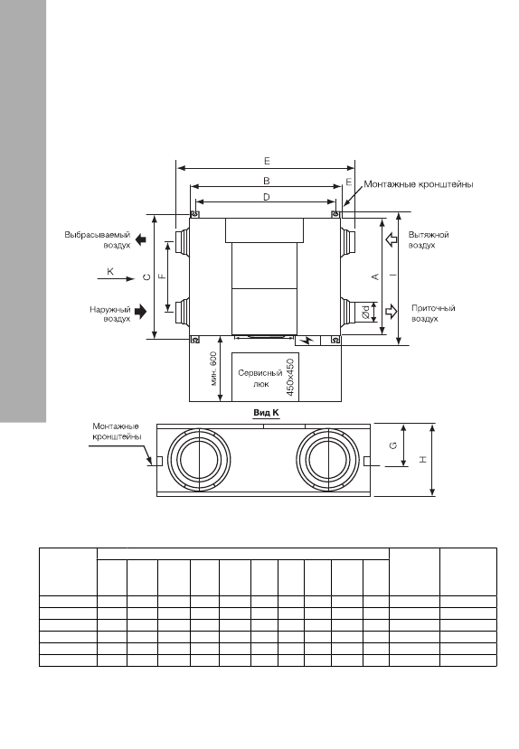 Epvs-350 инструкция