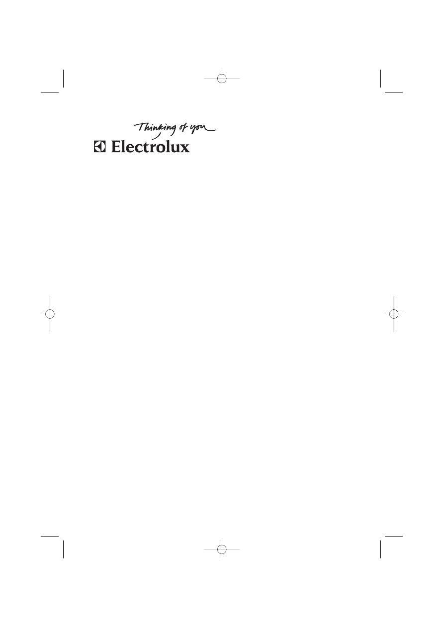whirlpool adp 450 ix инструкция