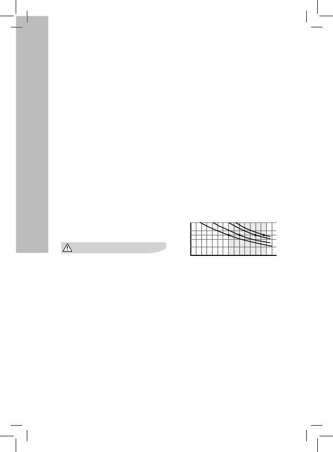 Electrolux Minifix Np6 инструкция - фото 7
