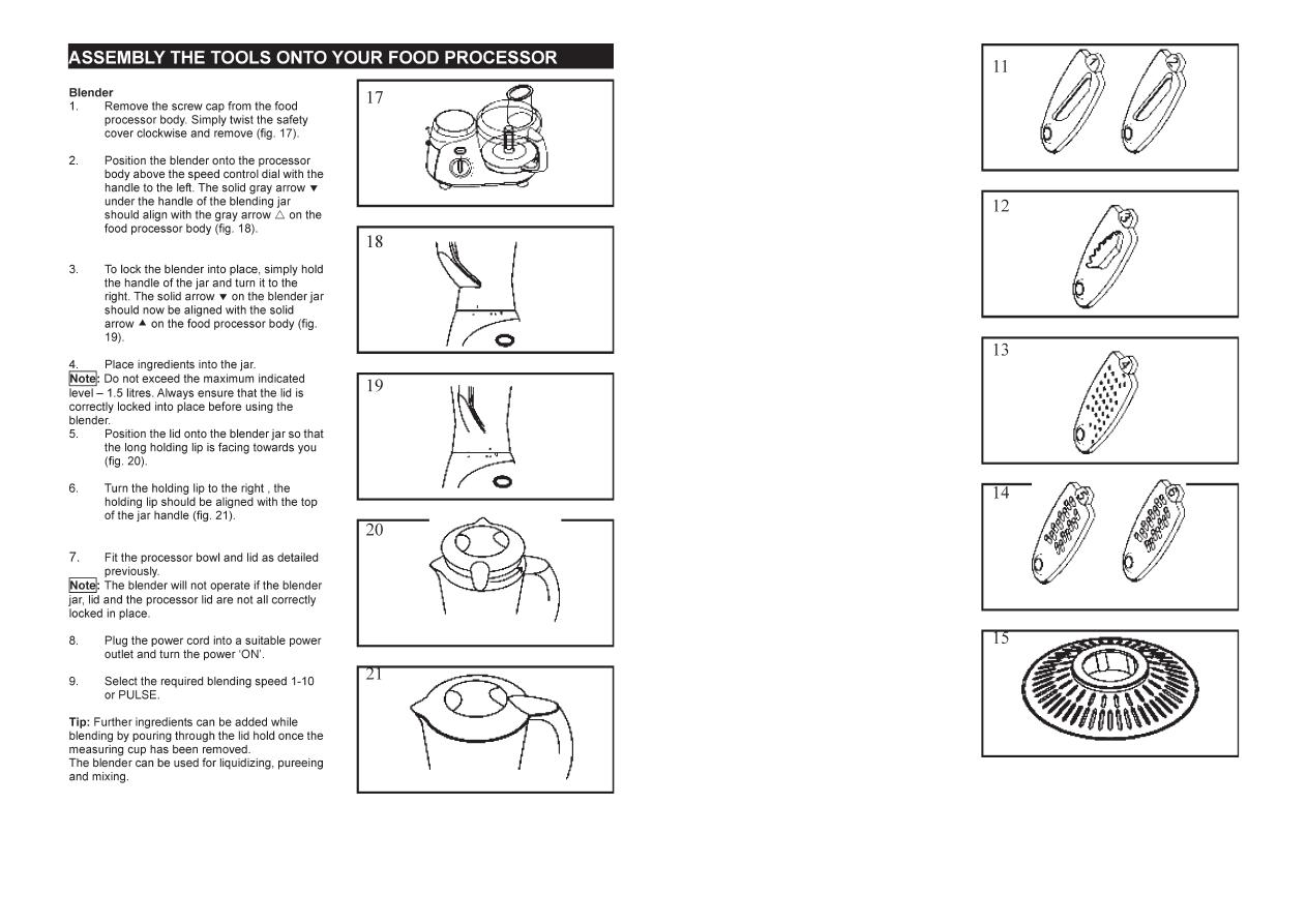 Отзывы о нож для мясорубок и кухонных комбайнов
