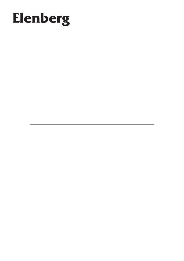 Инструкция телефона трубки elenberg