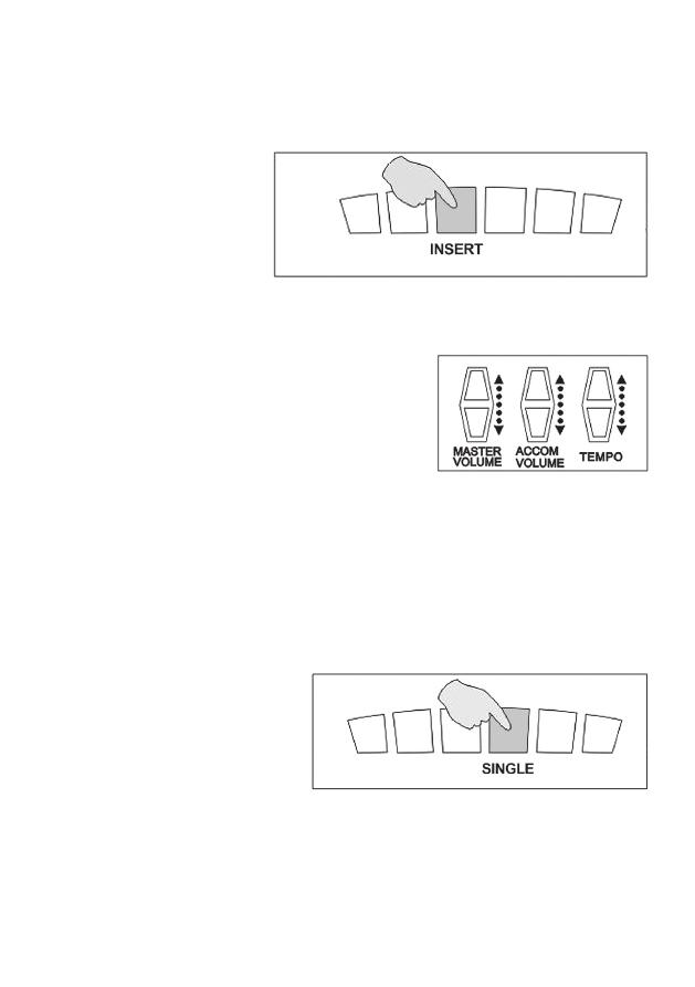 Ms 5420 elenberg инструкция