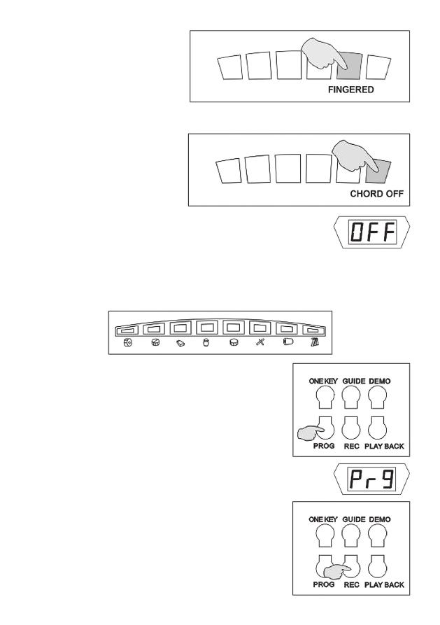 Ms 5420 cortland инструкция