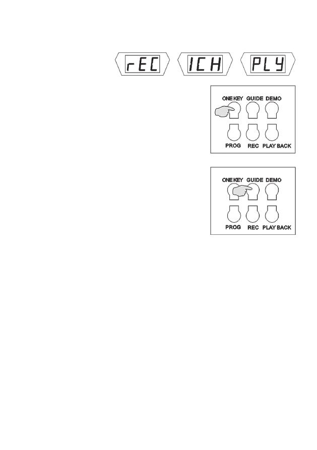 Elenberg Ms 5420 инструкция - фото 5
