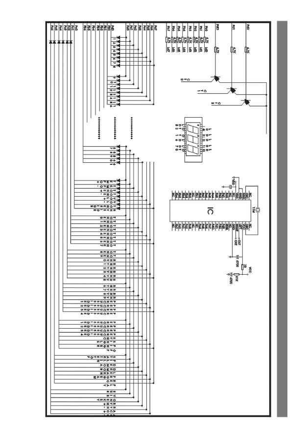 Elenberg Ms 5420 инструкция - фото 2