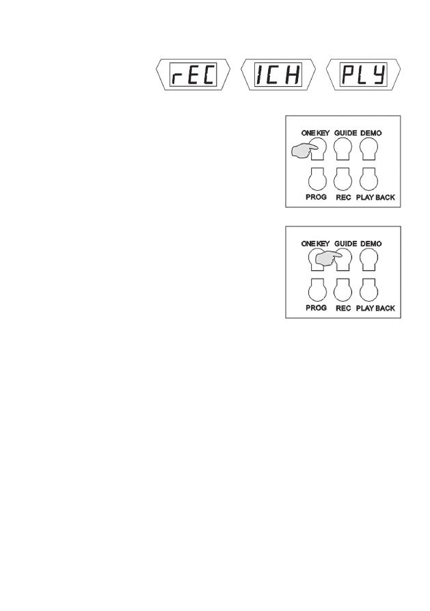 Cortland ms 5420 инструкция