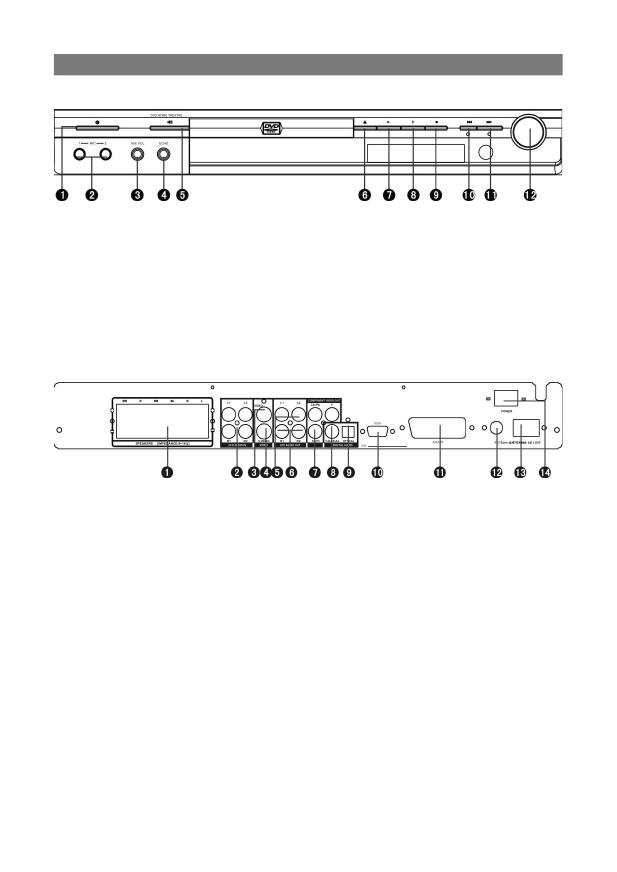 Инструкция elenberg ht 125