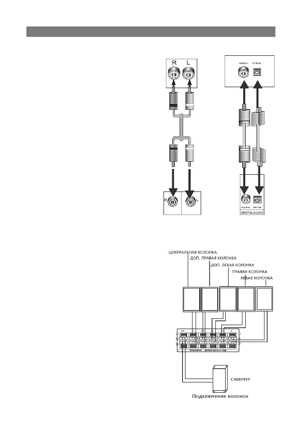 Инструкция elenberg ht 450