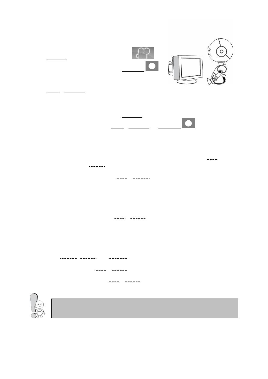 Видеорегистратор explay dvr 002 инструкция