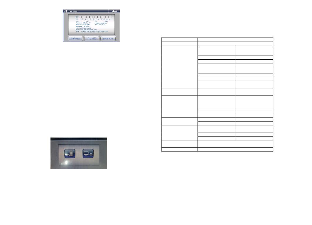 Страница 2/12] руководство по эксплуатации: gps навигатор explay.