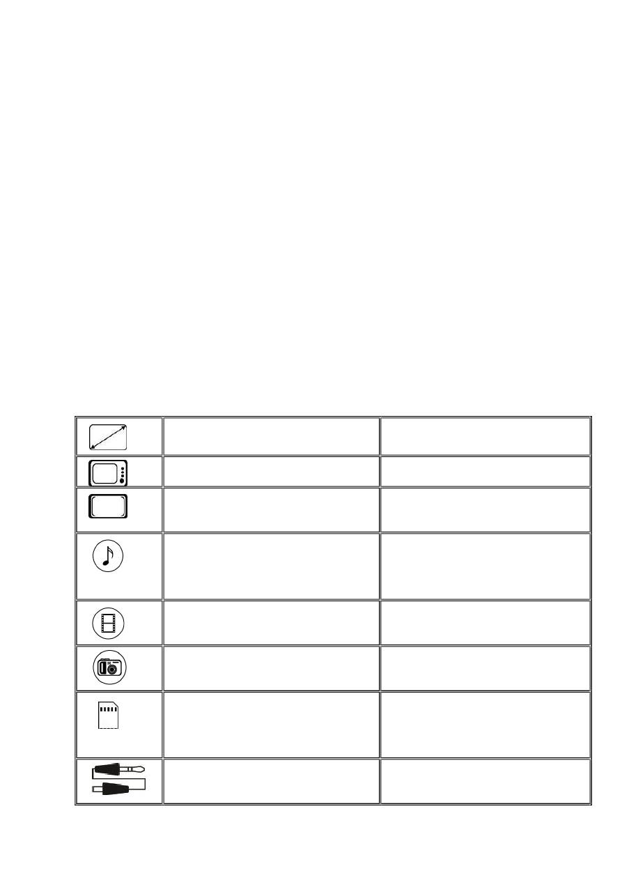 www.explay.ru инструкция к explay alto