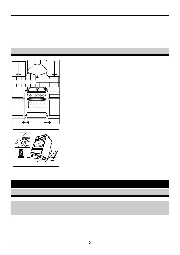 фагор плита инструкция - фото 4