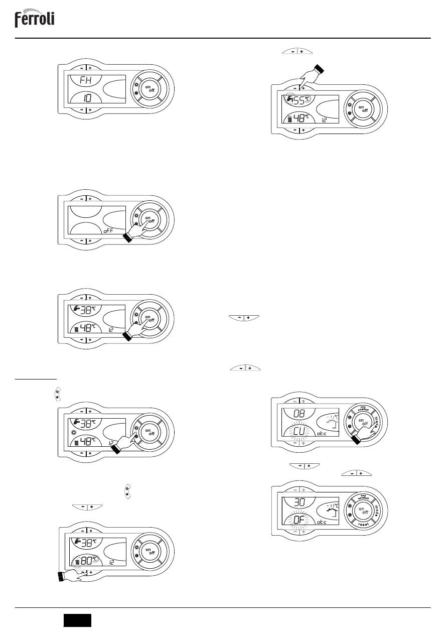 страница 30 64 руководство пользователя настенный