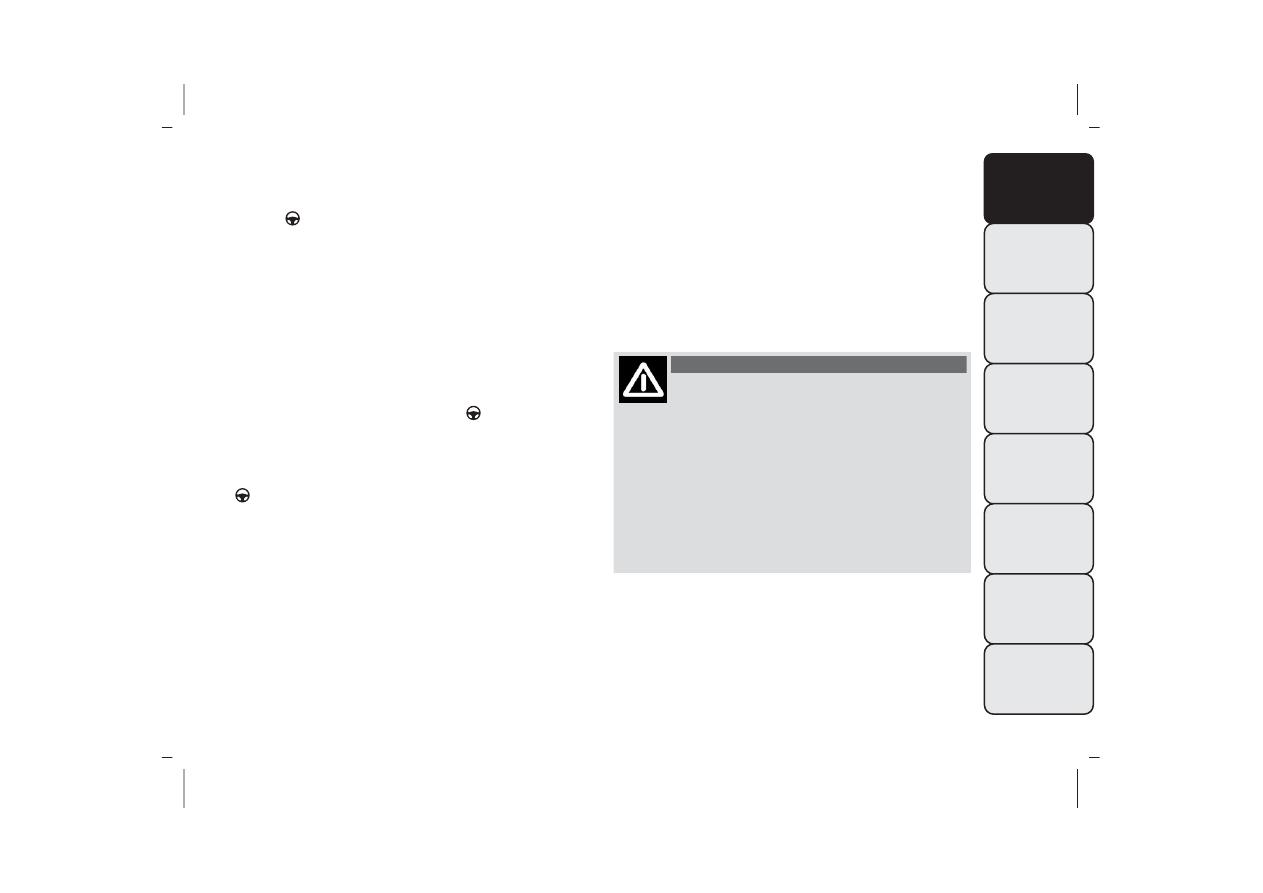 схема циркуляции охлаждающей жидкости на fiat doblo
