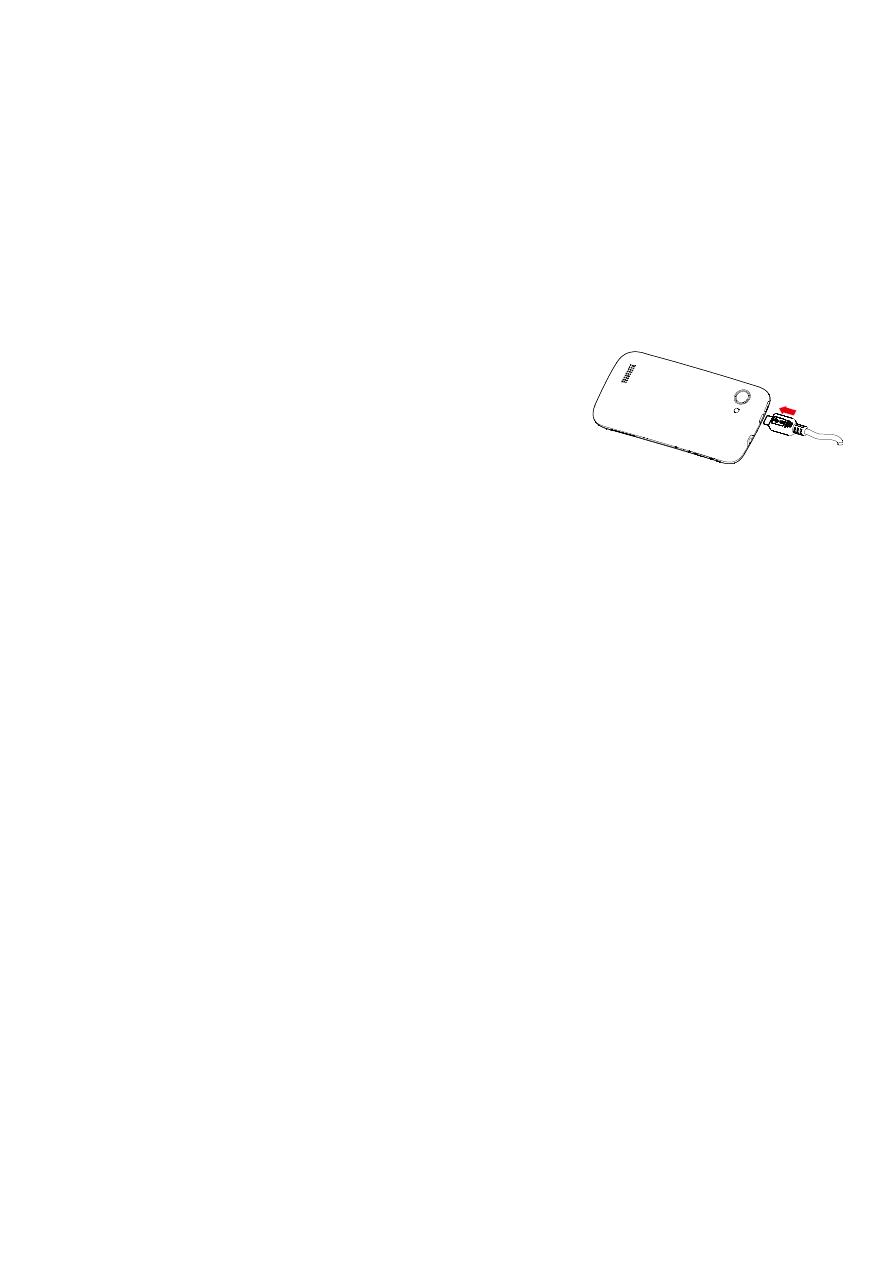инструкция смартфона fly iq445genius