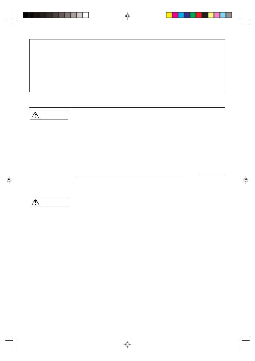 кондиционер инструкция пользования