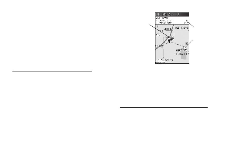 Инструкция по эксплуатации Gpsmap 60csx