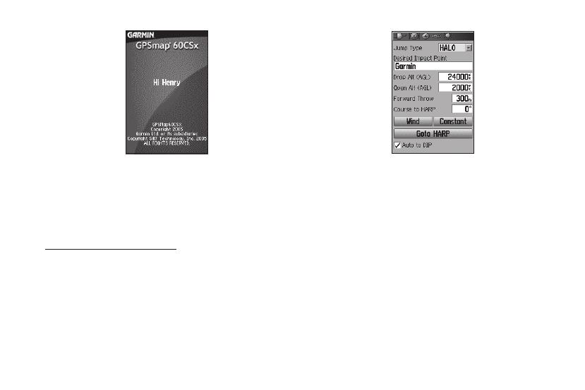 garmin com manuals striker4 5 7cv