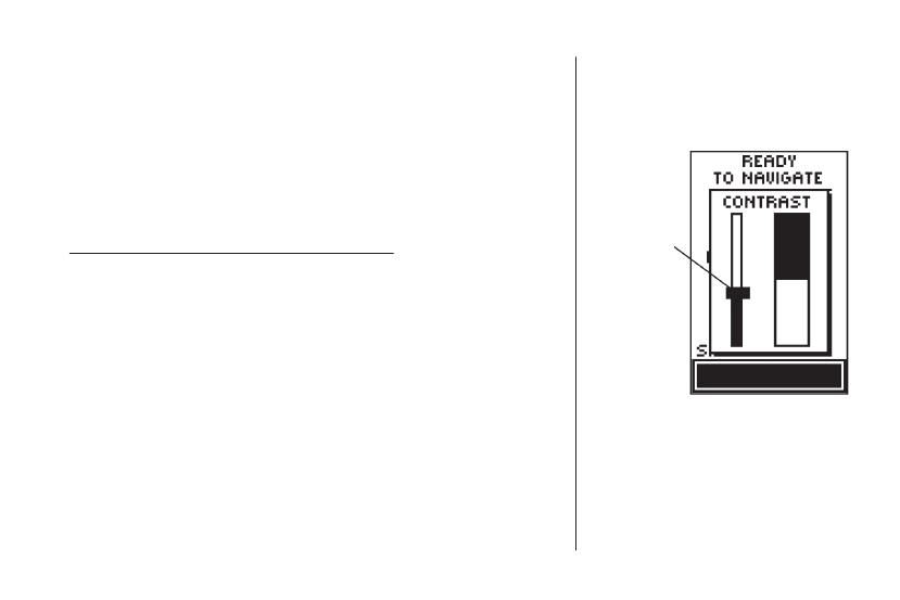 Garmin Geko 201 Инструкция - фото 4