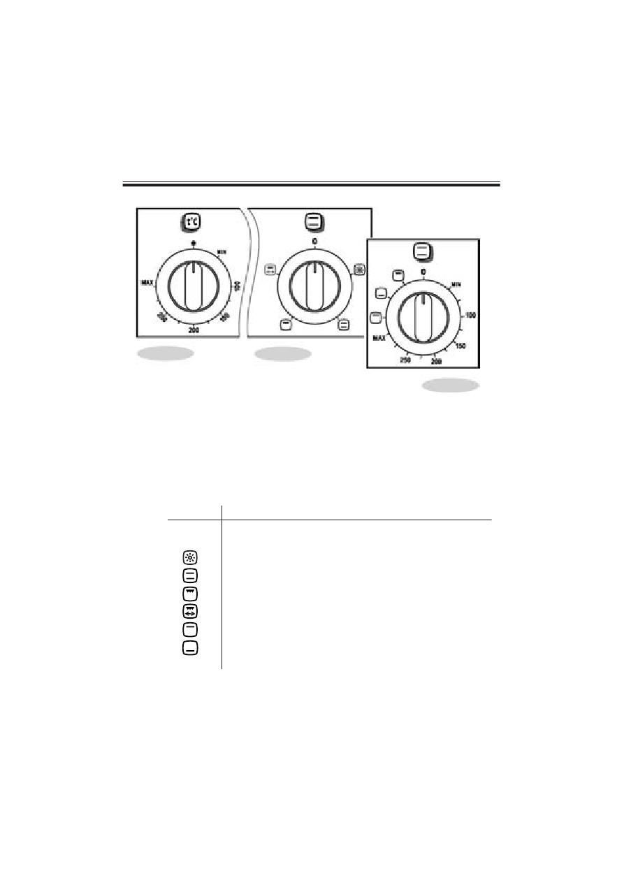 Электрическая Плита Гефест 2140 инструкция