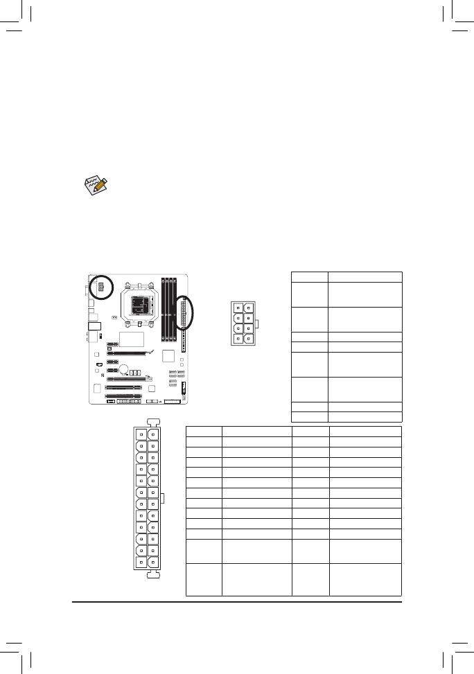 Инструкция пользователя для ga ma785gt ud3h