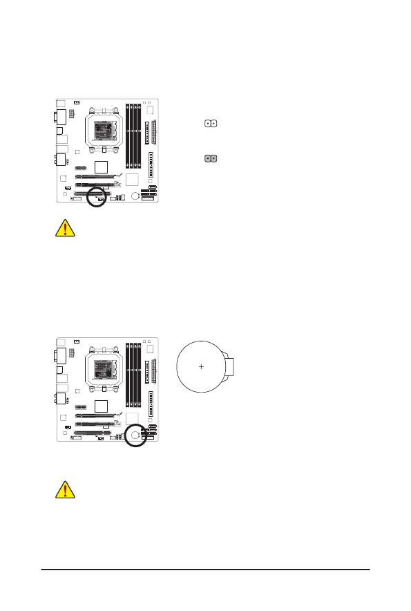 Страница 31/112] - Инструкция: Материнская плата GIGABYTE GA-880GMA