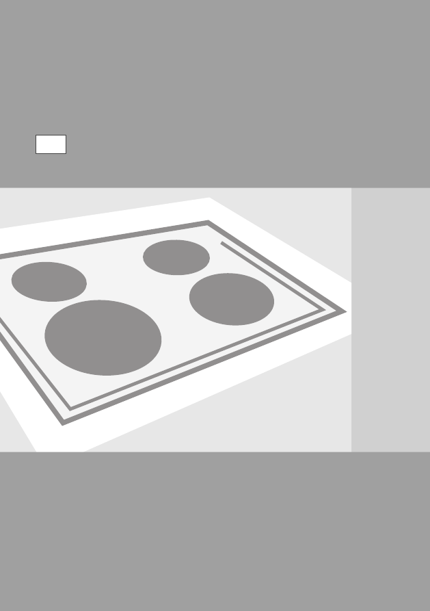 Ремонт плиты aeg electrolux