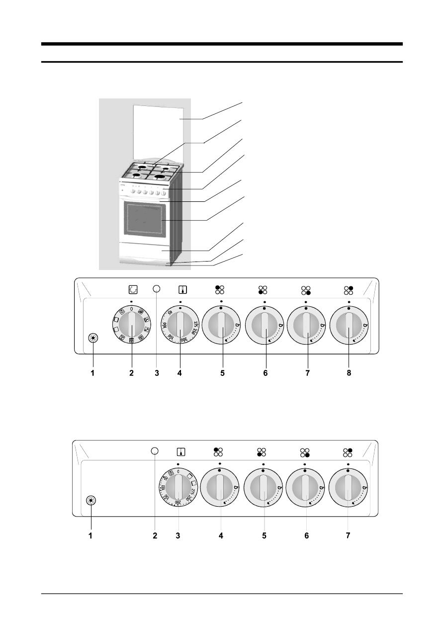 Купить электрическая плита (50-55 см) gorenje ec 778 e в каталоге.