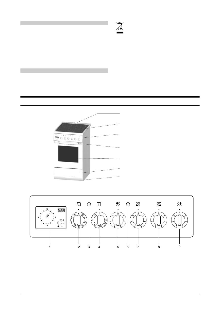 Купить электрическая плита (50-55 см) gorenje ec 778 w в каталоге.
