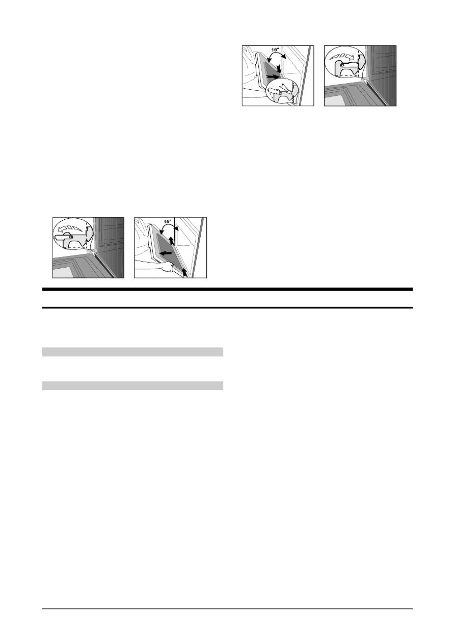 плита gorenje электрическая схема таймер