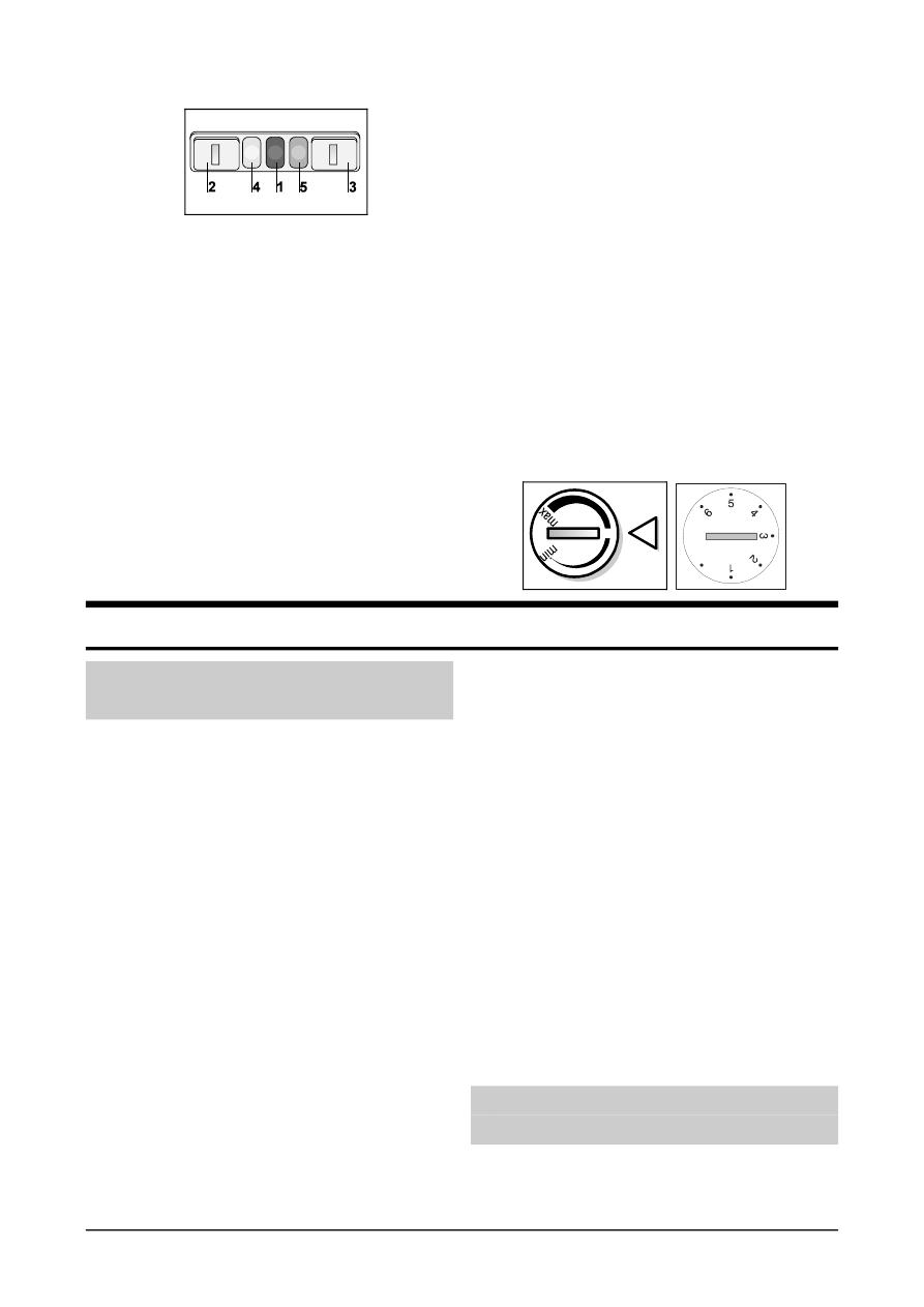 холодильник горение инструкция