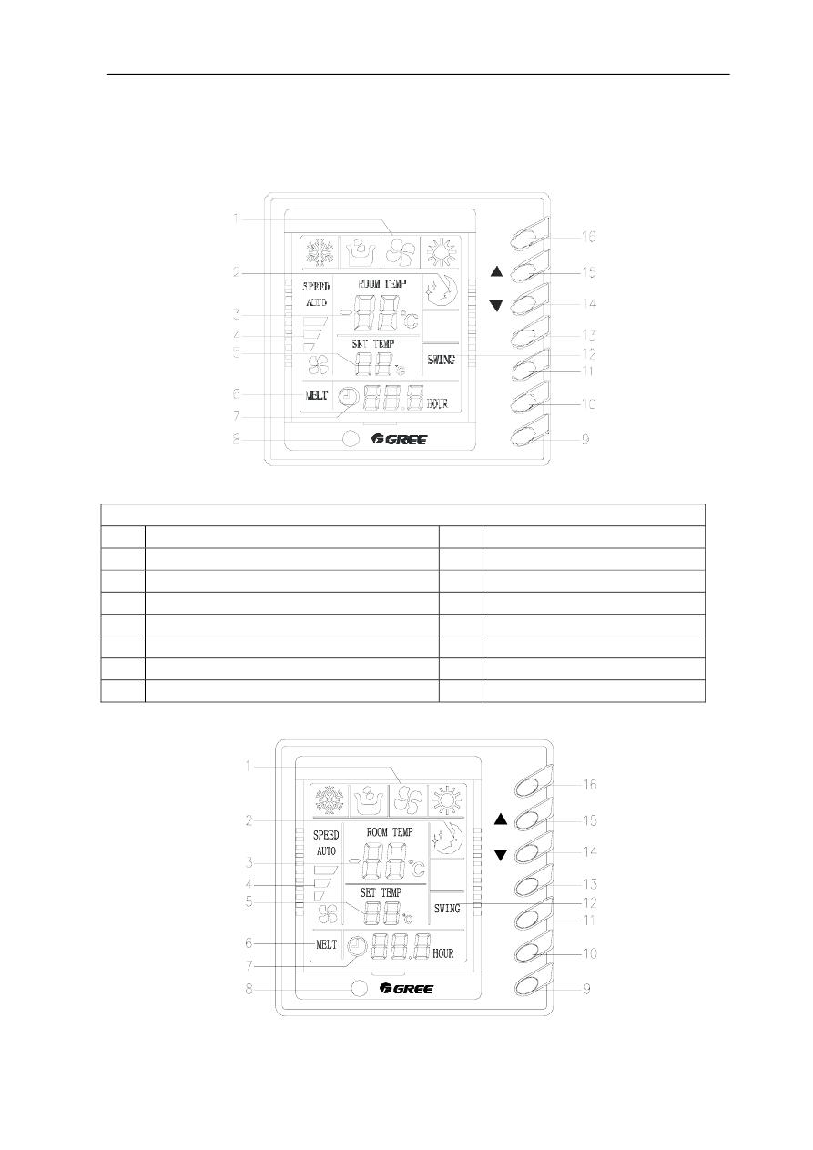 Страница 88/367] - Инструкция по эксплуатации