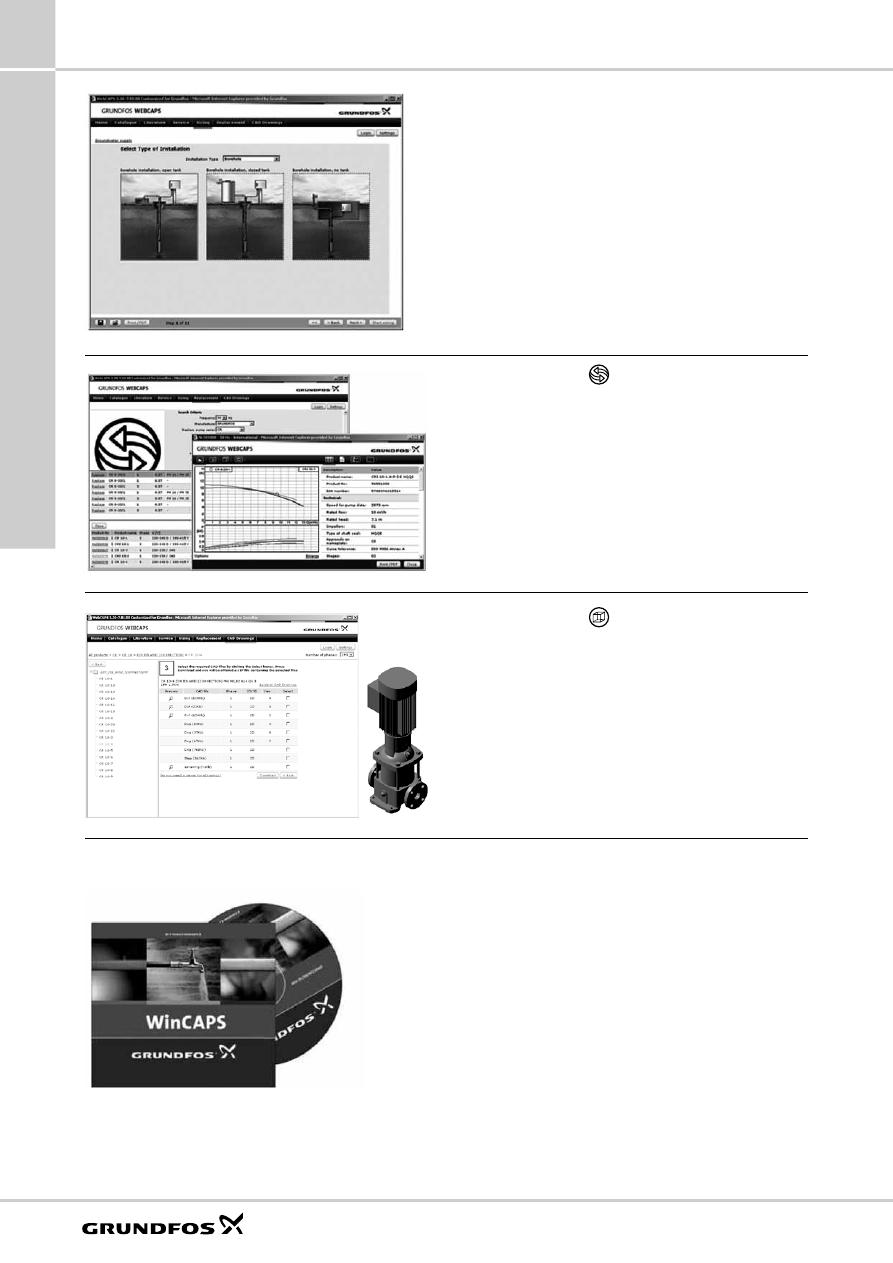 Инструкция по настройке насосов grundfos