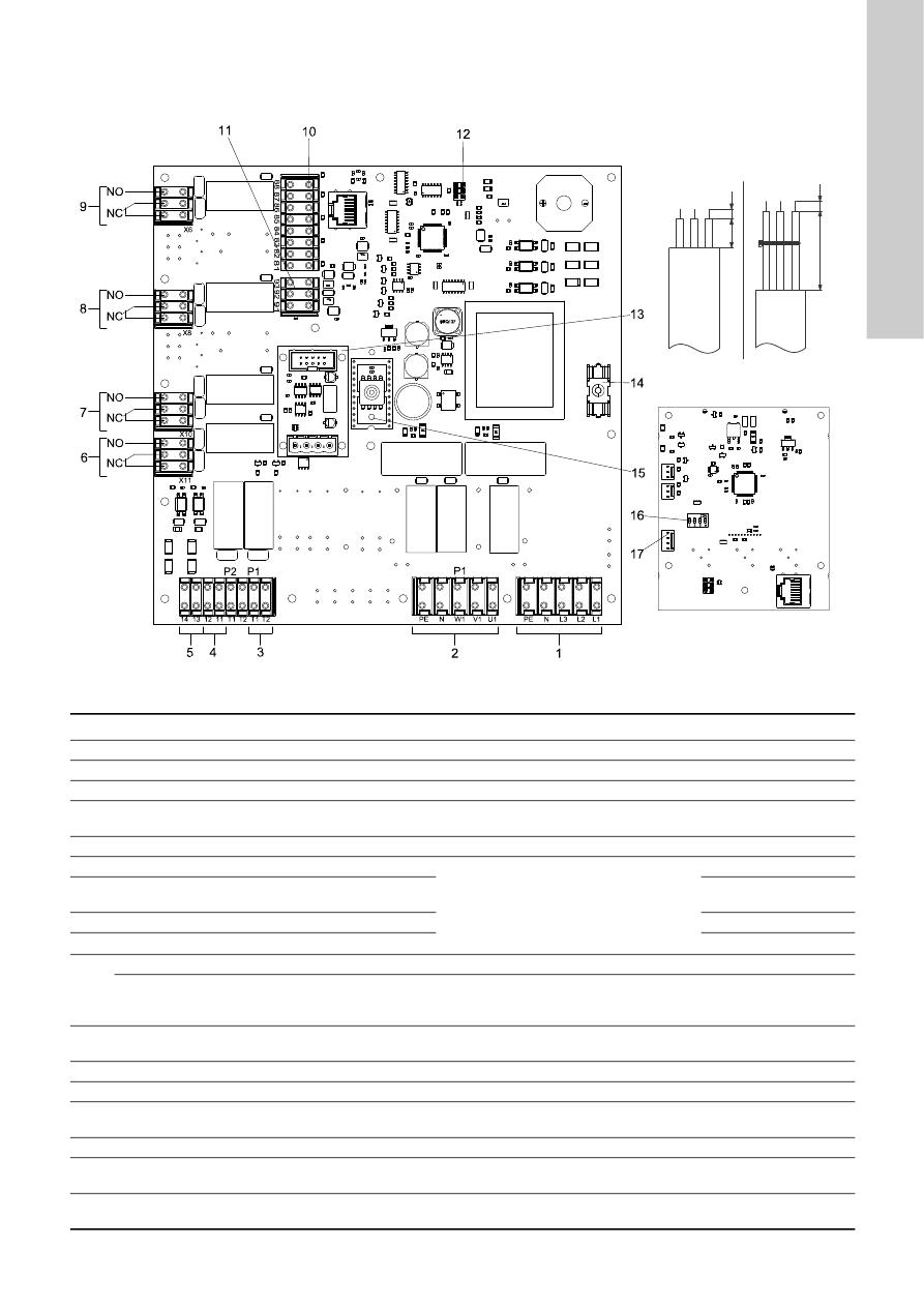 Схема подключения насоса grundfos фото 226