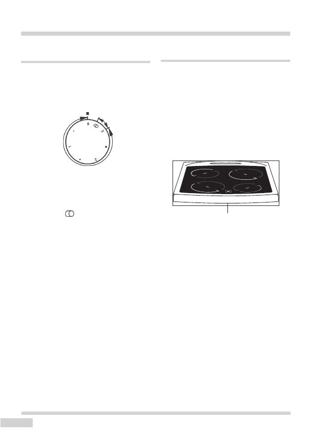 Электроплита hansa fccw57034037 электроплита rainford rs6665