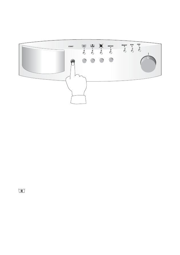 инструкция Hansa Pa5580a520 - фото 6