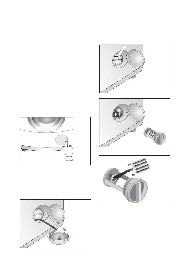 инструкция Hansa Pa5580a520 - фото 8