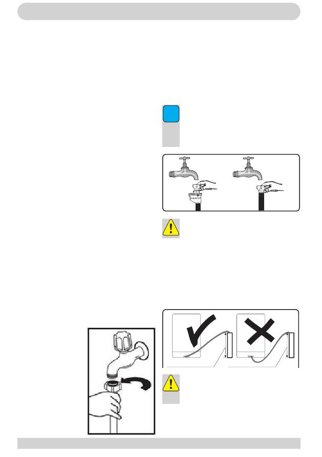 Посудомоечная Машина Ханса Инструкция По Эксплуатации - фото 5